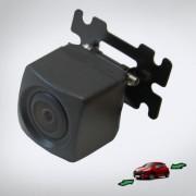 ABM tolatókamera kisméretű, első szereléshez (HDCCD 480TVL)