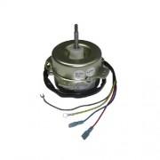 Motor ventilator unitate exterioara 9000 - 12000 BTU