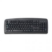 Tastatura A4Tech KBS-720 A-Shape