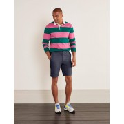 Boden Short chino GRY Homme Boden, Grey - 40 9in