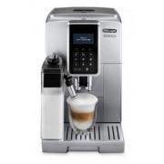 Espressor de cafea automat Delonghi ECAM 350.75S, 1450 W (Argintiu)