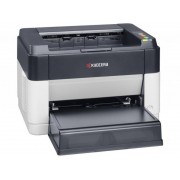 Printer, Kyocera FS-1041, Laser (1102M23NLV)