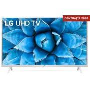"Televizor LED LG 109 cm (43"") 43UN73903LE, Ultra HD 4K, webOS, Smart TV, WiFi, CI+"