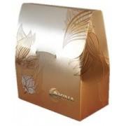 Okina Gold Beauty Box ajándékcsomag 1db