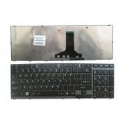Tastatura Laptop Toshiba Satellite A660D