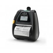 Imprimanta mobila de etichete Zebra QLn420
