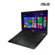 Asus X553MA 15in Intel Celeron 2GB 500GB Notebook
