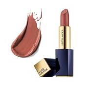 Pure color envy batom cremoso 18 intense nude 3.5g - Estee Lauder