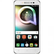 Shine Lite 16GB LTE 4G Alb ALCATEL