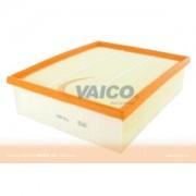 Original VAICO Qualität, Filter, Luft, V10-0652