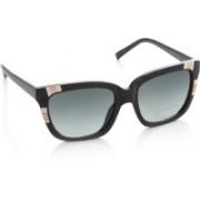 Guess Wayfarer Sunglasses(Blue)