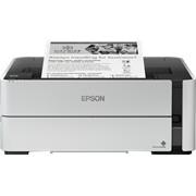 Epson EcoTank M1140 A4 Mono Inkjet Printer,