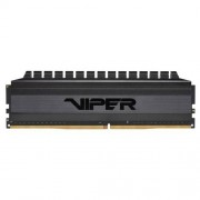 PNY Cs1111 Ssd 240 Gb 240gb (SSD7CS1111-240-RB)
