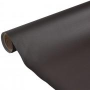 Lacat, 50 mm, 2 chei
