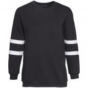 Sweater Work It Out Black - Truien