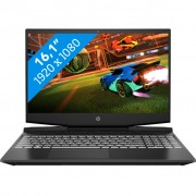 HP Pavilion G 16-a0979nd