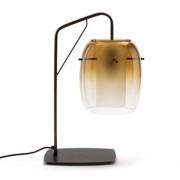 Lamp, Linterna
