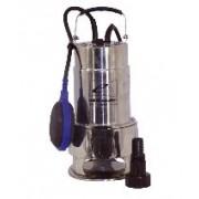 Čerpadlo ELEKTROmaschinen SPR 15500DR inox