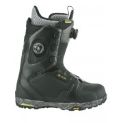 Boots Talon Focus Black