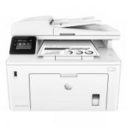HP LJ Pro MFP M227fdw , G3Q75A G3Q75A#B19