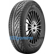 Uniroyal RainExpert 3 ( 185/60 R15 88H XL )