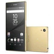 Sony Xperia Z5 E6633 Dual 4G 32GB Gold