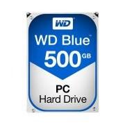 "HDD 3.5"" 500GB 5400RPM 65M SATA3 BLUE"