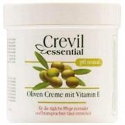 Krema sa maslinovim uljem i vitaminom E 250 ml