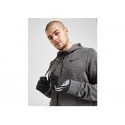 Nike Shield HyperWarm Gloves - Heren