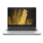 "HP EliteBook 830 G6 i5-8265U/13.3""FHD UWVA 250 IR/8GB/256GB/UHD/Backlit/Win 10 Pro/3Y/EN (6XD22EA)"