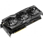 Placa video ASUS GeForce RTX 2080 Ti STRIX GAMING OC, 11GB GDDR6, 352-bit