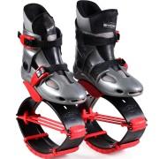 Обувки за скачане Kangoo Jumps Shoes номер 33-35