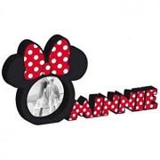 Rama foto Minnie Mouse