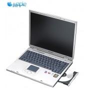 Samsung P30 Laptop - 15 Inch - Windows Xp - Pentium M 1.50Ghz - Dvd Drive