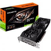 Gigabyte GF GTX1660Super Gaming OC, 6GB
