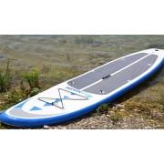 SUP Board 300 blue - deska SUP pompowana
