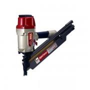 MAX SN890CH/34 Cloueur pneumatique 34° **PROMO**
