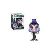 Funko Pop Disney: Emperor's New Groove - Yzma #359