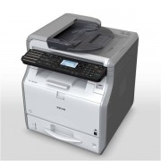 Ricoh AFICIO SP3610SF