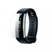 Folie de protectie Smart Protection Smartwatch Huawei Band 2 Pro - 4buc x folie display