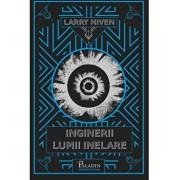 Inginerii lumii inelare/Larry Niven