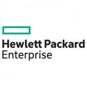 Лиценз за ползване на програмен продукт HP iLO Adv incl 3yr TS U 1-Svr Lic