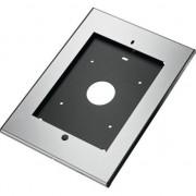 TABLOCK la iPad 2/3/4 (73202112)