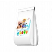Dia-wellness colla-vita (10 napi adag)