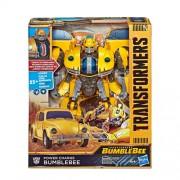 Transformers Bumblebee power charge actiefiguur