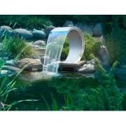 Ubbink Waterval Mamba met led-verlichting