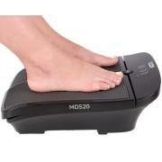 Električni aparat za masažu stopala HMS