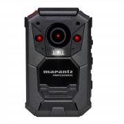 Marantz PMD 901 V Audio/Camcorder