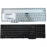 Клавиатура за Acer Aspire 5235, 5335, 5335Z, 5535, 5735, 5735Z, 5737Z