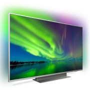 Philips 50PUS7504/12 UHD TV
